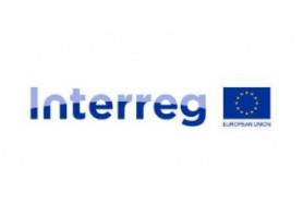 Proyectos Interreg