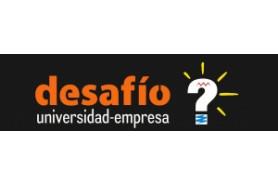 Concurso Desafío Universidad - Empresa. Edición 2021