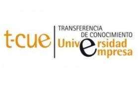 Prorroga Plan TCUE 2018-2020