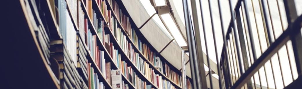 Optimized-biblioteca